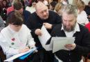 Представители 14 районов начали обучение по разработке проектов