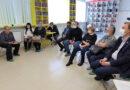 Приглашаем на круглые столы по взаимодействию сельских НКО