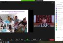 Приглашаем на онлайн-презентации сельских НКО